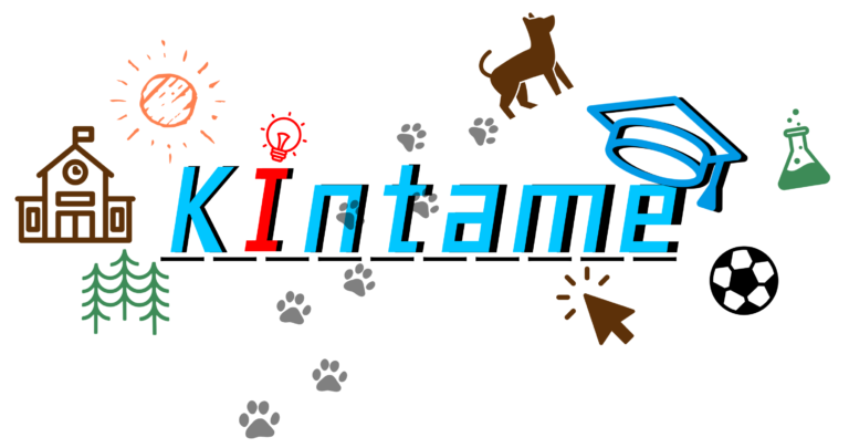 近ためEnglish_logo(背景有り)