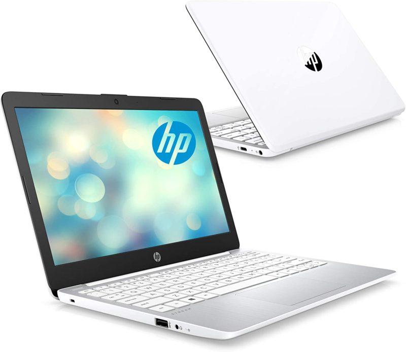 HP-ノートパソコン-インテル-Celeron