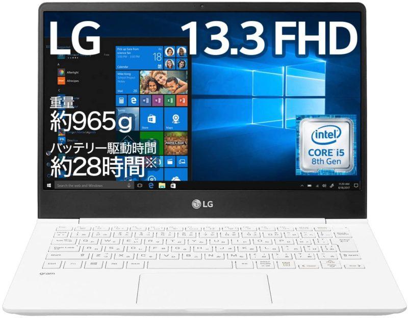 LG-note-pc-13Z990-GA54J