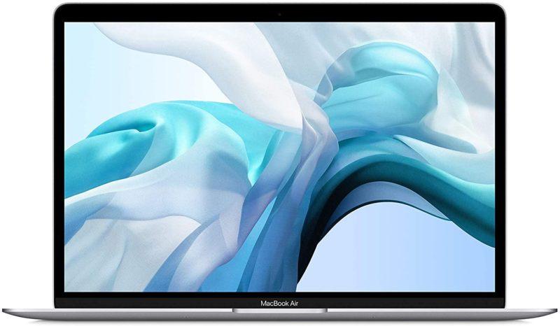 macbook-air-13inc