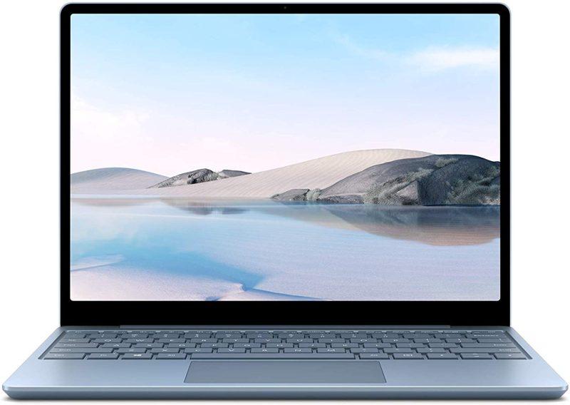 surface-laptop-go